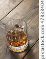 威士忌 47838404