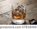 威士忌 47838406