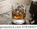 威士忌 47838407