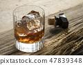 威士忌 47839348