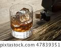 威士忌 47839351