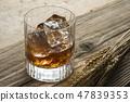 威士忌 47839353
