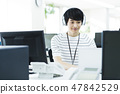 业务SE工程师系统工程师程序员办公室 47842529