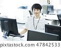 业务SE工程师系统工程师程序员办公室 47842533