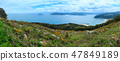 Estaca de Bares peninsula (Spain). 47849189