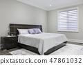 Interior design 47861032