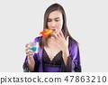 mouthwash 47863210