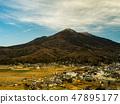 มงกุฎแห่งภูเขาทสึคุบะ 47895177