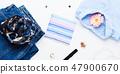 衣物 衣服 服装 47900670