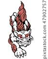 Koninura Acho 47902757