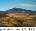 Sakuragawa ยอดเขาทซึคุบะ 47904437