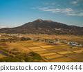 Sakuragawa ยอดเขาทซึคุบะ 47904444
