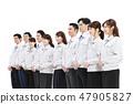 商業地產建築施工製造製造白背大集團 47905827