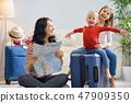child, family, kid 47909350