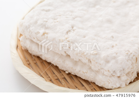 Malted rice 47915976