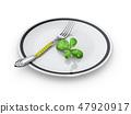 饮食 减肥 瘦身 47920917