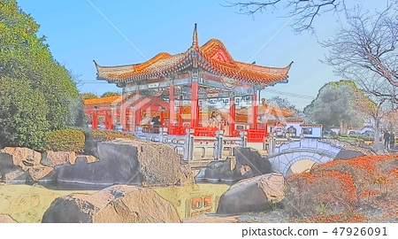 Shin Xiuen 3 47926091