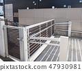 Housing life carport 47930981