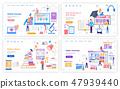 Best Methods of Self Study Set of Websites Info 47939440