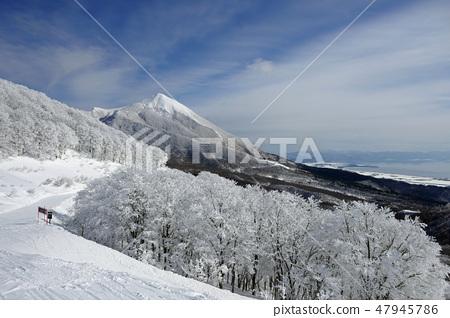 Alts Bandai - peak 3 top 47945786