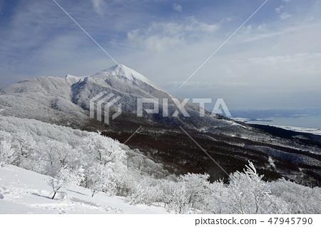 Alts Bandai  - 來自Frozen 3的萬代山 47945790