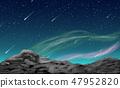 밤하늘 47952820