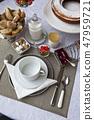 Breakfast 47959721