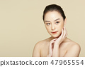 Women beauty 47965554