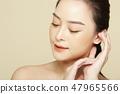 Women beauty 47965566
