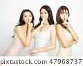 女人 女性 女士 47968737