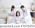 병원 의료 47976450