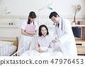 병원 의료 47976453