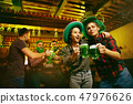 beer, bar, irish 47976626