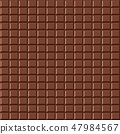 chocolate 47984567