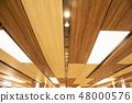 ceiling lighting interior decorative  48000576