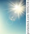 พื้นหลัง,แสงแลบ,แสง 48002381
