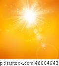 背景 日照 日光 48004943