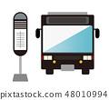 公交车 48010994