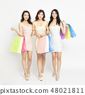 亚洲 亚洲人 人物 48021811