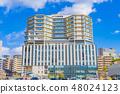 오사카 병원 48024123