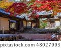 코우 묘지 교토 나가오카 48027993