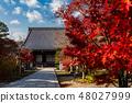 코우 묘지 교토 나가오카 48027999