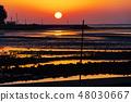 Nagata Division Ocean Road 48030667