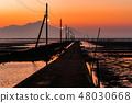 Nagata Division Ocean Road 48030668