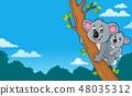 Koala theme image 4 48035312