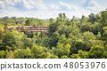Natural Bridge in Red River Gorge 48053976