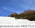 จากแม่น้ำหิมะ 48057522