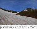 จากแม่น้ำหิมะ 48057523