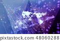 cyber, net, nets 48060288