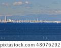 Tokyo Bay 48076292